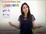 Les VIDEOS d'Emilie Hermouet